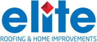 Elite Roofing & Home Improvements Mobile Logo