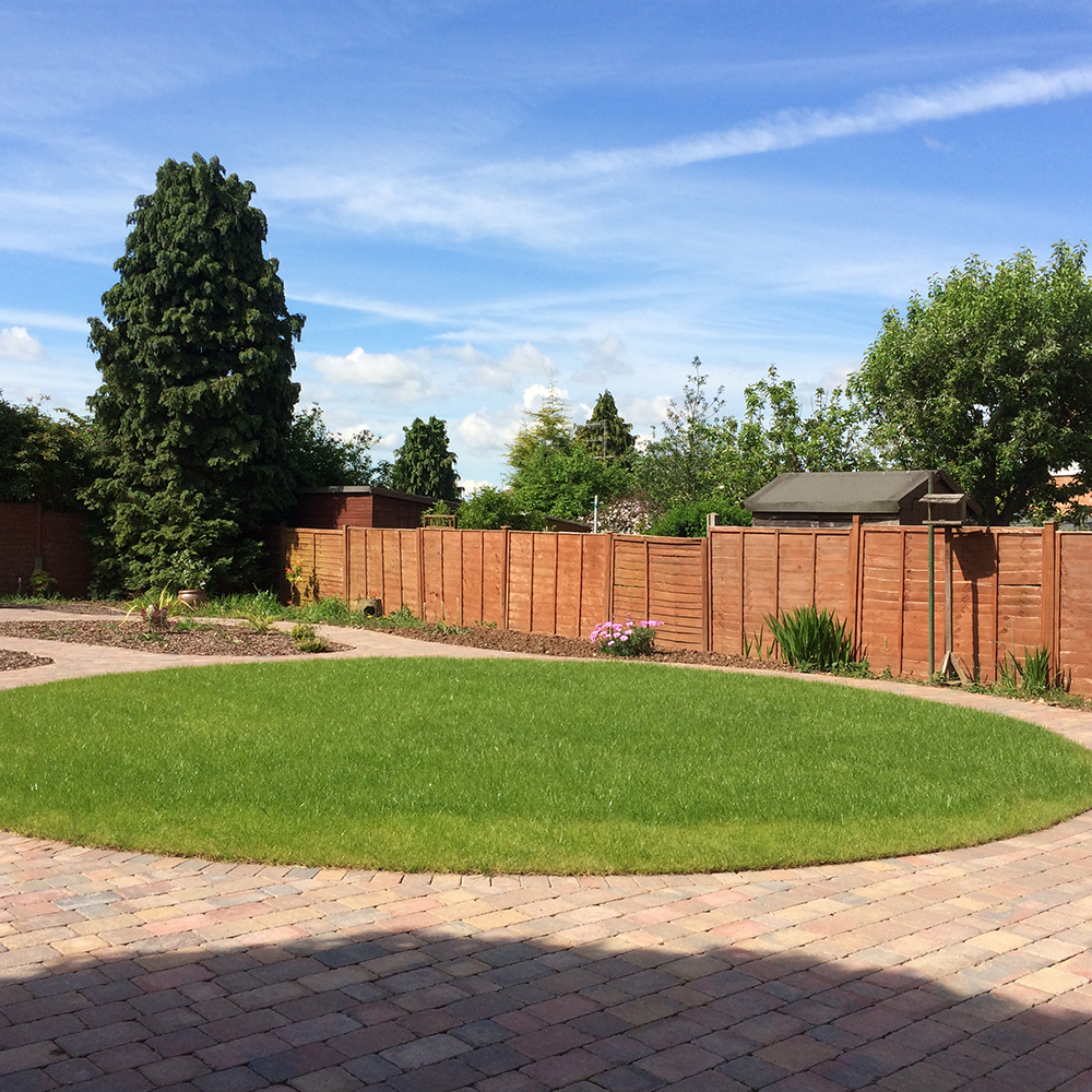 Roofing Services In Stratford Upon Avon