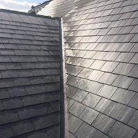 New Roof Installations Elite Roofing Amp Home Improvements